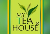 Show this coupon code MTHMEDINE20130722 to get a free tea
