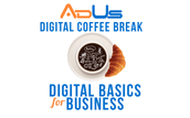 Digital Coffee Break