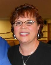 Dana Rosekopf, Independent Consultant