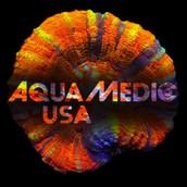 Aqua Medic Care Package