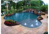 Painless Programs Of pool service - StraightForward Advice