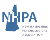 NHPA CO-SPONSORSHIP AND CE CREDITS