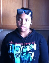 The Epic Tale Of How I Made My First Best Friend
