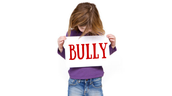 Are We Calling Too Many Kids Bullies?