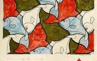 Fish Tesselation