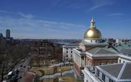 fotolia_boston