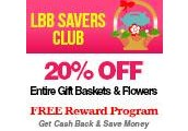 Let us Help you with your shopping and Save you 20% everyday!