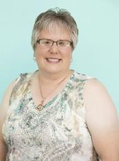 Lynn Avara-Stover, Senior Director