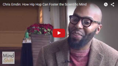 Hip Hop and Science