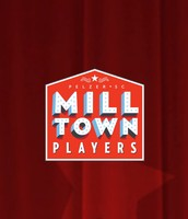 2 Tickets to Robinhood By the Mill Town Players