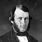 Alexander Ramsey