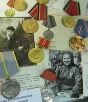 Музей школы №20, Первоуральск