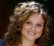 Amanda Pomeroy - Rodan + Fields: Level 1 Executive Consultant