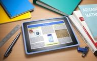 Maximizing the Single iPad Classroom