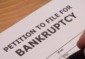 Free Bankruptcy Parramatta