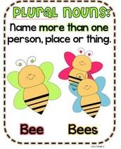 Spelling Sentences!!