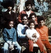 Mabo family