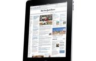 Are iPads Superior?