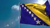 Bosnia Herzegovina's Religion, Language an Flag