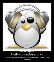Musica?