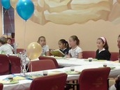 Special Occasion: Pesach Model Seder