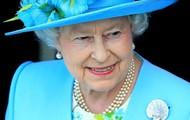 England's Queen