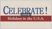Hispanic Heritage Month | U.S. Department of State
