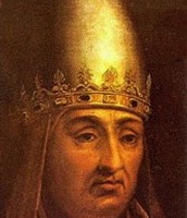 Pope Boniface VII