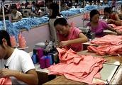 Sweat Shop: outsourcing dangers