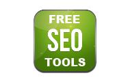 100 Free SEO Tools
