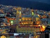 QUITO Y CUBA – SOLOS Y SOLAS –  9 NOCHES 2014