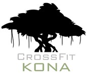 CrossFit Kona 2 Year Anniversary Party