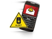 Text Alerts for Dieck only information - please sign up