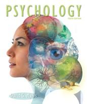 textbook companion website