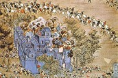 Taiping Uprising: 1850-1864