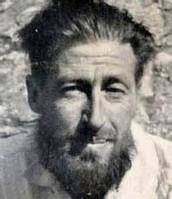 Ernst Reiss