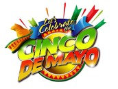 Cinco de Mayo is coming!