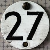 27th Amendment