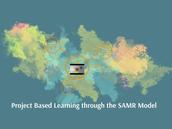 Prezi - Powerpoint Platform for Learning