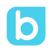 Bloomz