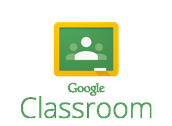 Google Classroom, It's Not Just For Students!