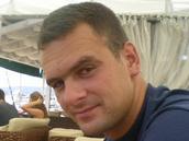 BRANKO ŠEVIĆ
