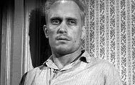 How/Why could Boo Radley be considered a mockingbird?  What evidence can you find within the text to support your claim?