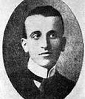Danilo Ilic