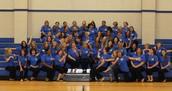 Brownsboro Elementary School