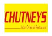 Koramangala Chutneys