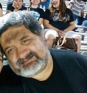 Sponsor: Mr. Olivares