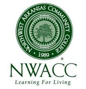 3) NWA Community College