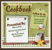 Host a Blended Learning BootCamp in 2015