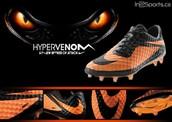 Nike HYPERVENOM Phantom iD